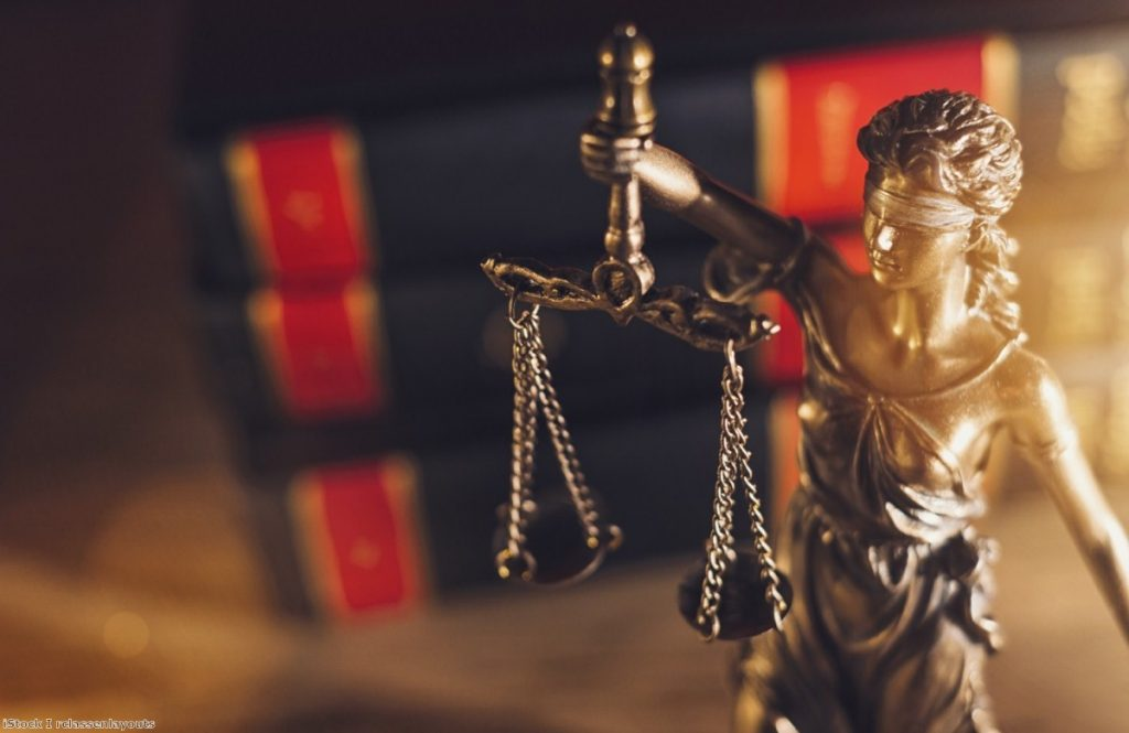 Tribunal hearings decide key issues around Personal Independence Payments.