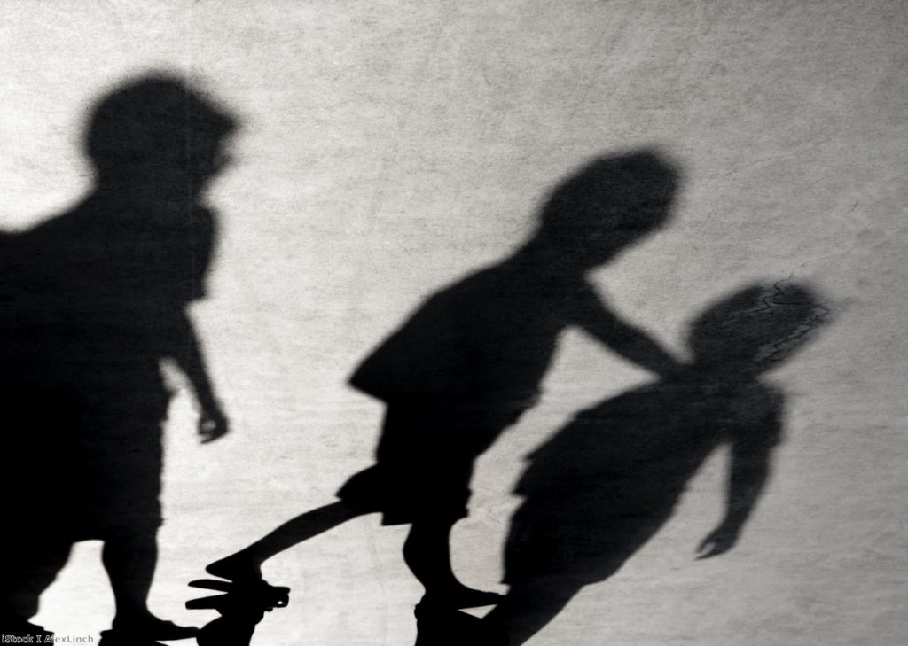 Children's vulnerability to problems with the EU settled status scheme have gone under-reported
