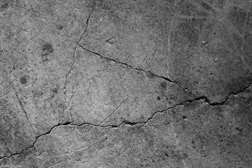 Growing from the cracks: A new constitutional reform movement is needed