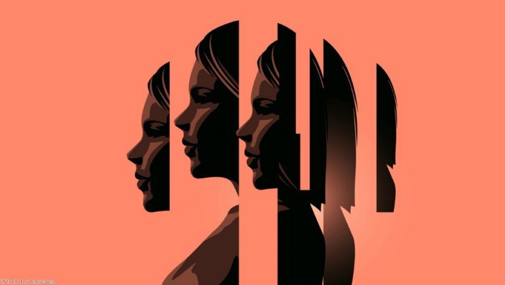 Covid-19: Where are the women?