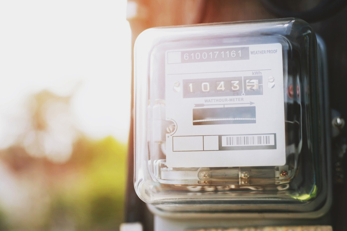 The chancellor is urged to take the opportunity to reduce the financial burden on low income households by cutting VAT on energy.
