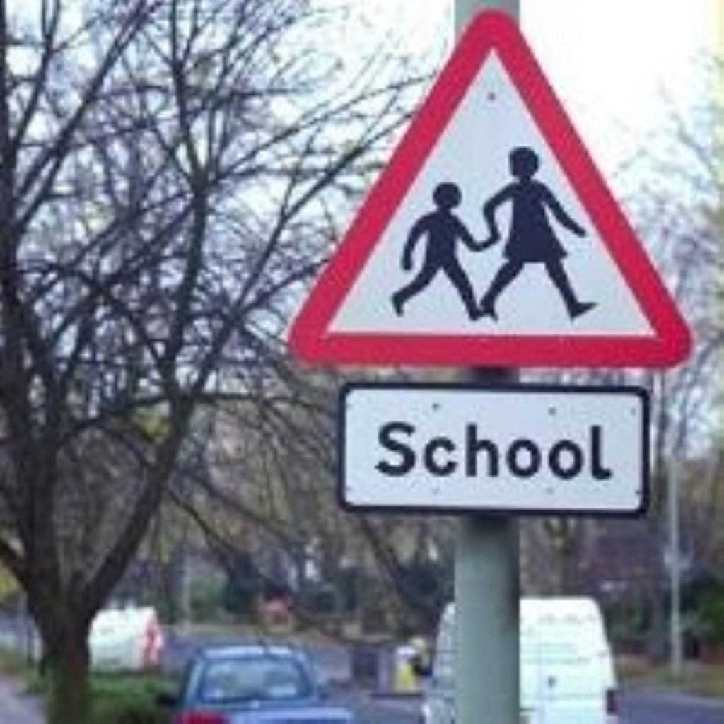 Ofsted annual report finds one in 12 schools inadequate
