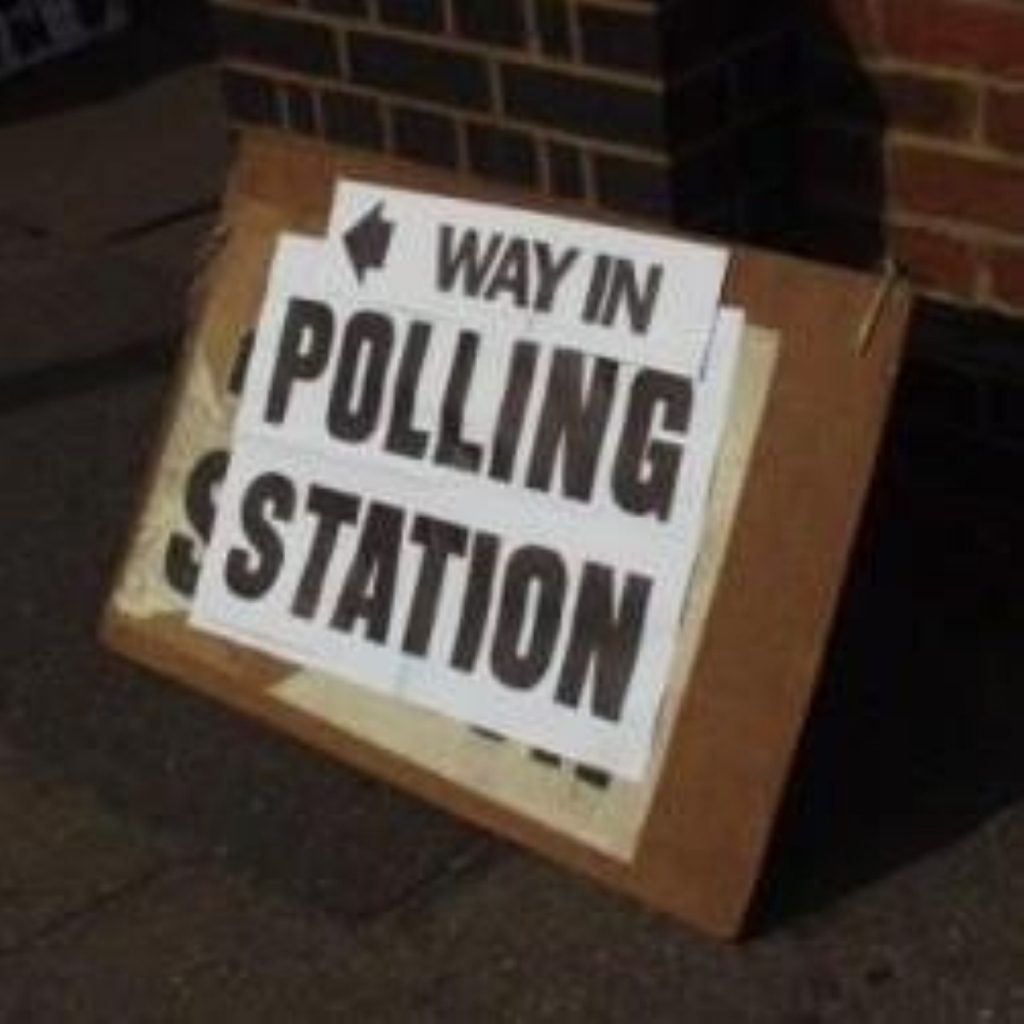 Electoral Commission wants a fair, neutral referendum - but will the governments give it one?