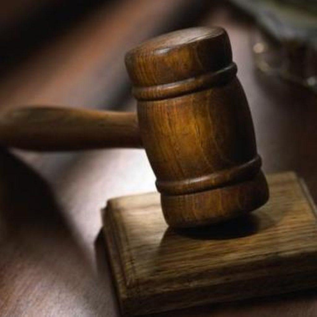 Human rights committee raises concern about memoranda of understanding