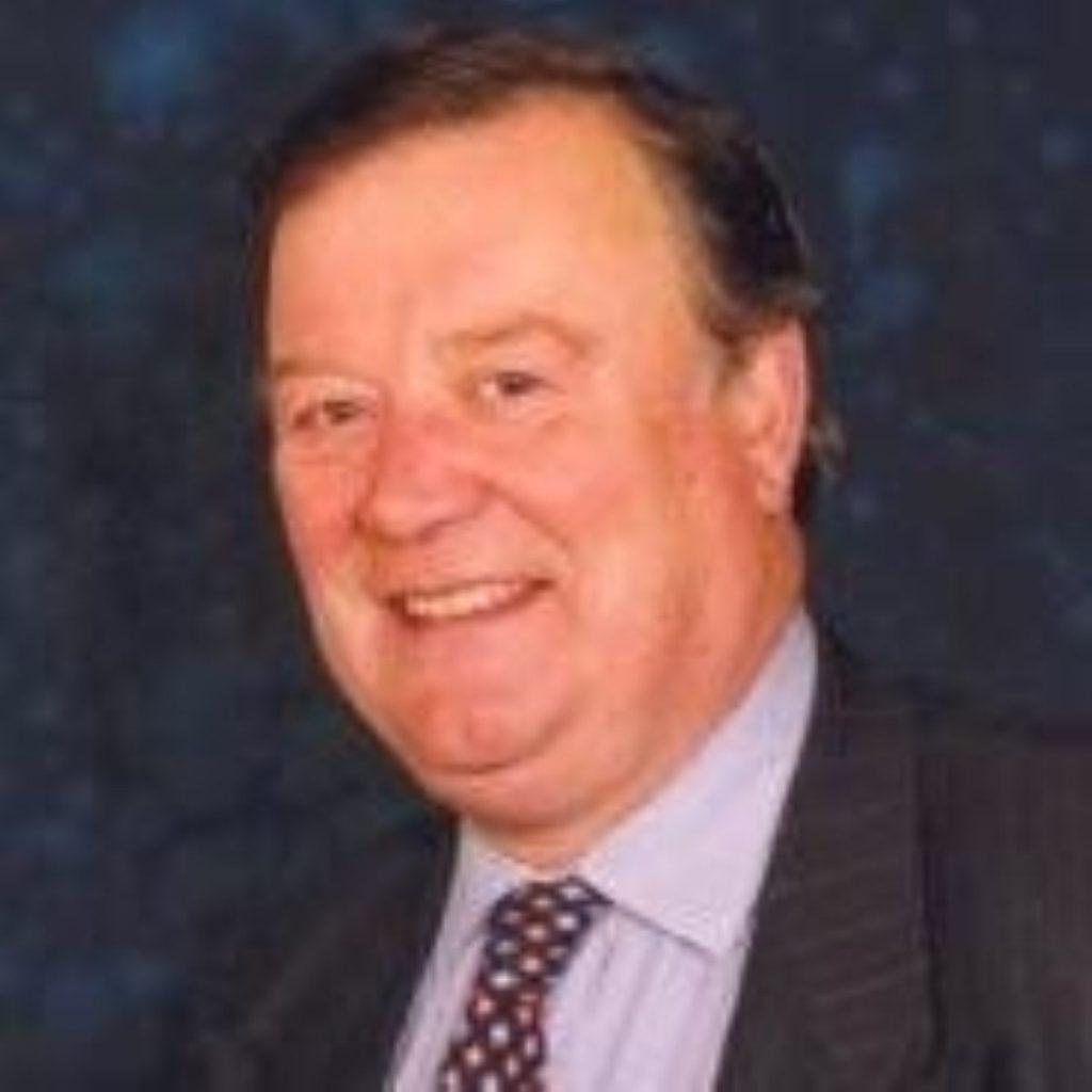 Ken Clarke says Cameron's remarks were 'anti-foreigner'