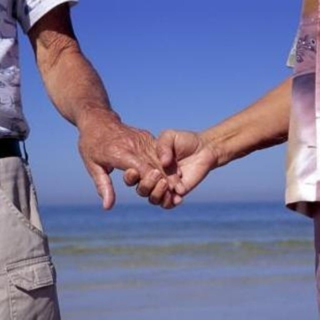 Law Commission begins consultation into new rights for unmarried couples