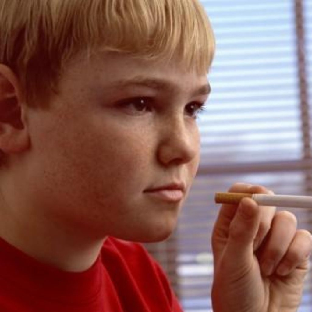 Schools across the country could introduce random drug testing