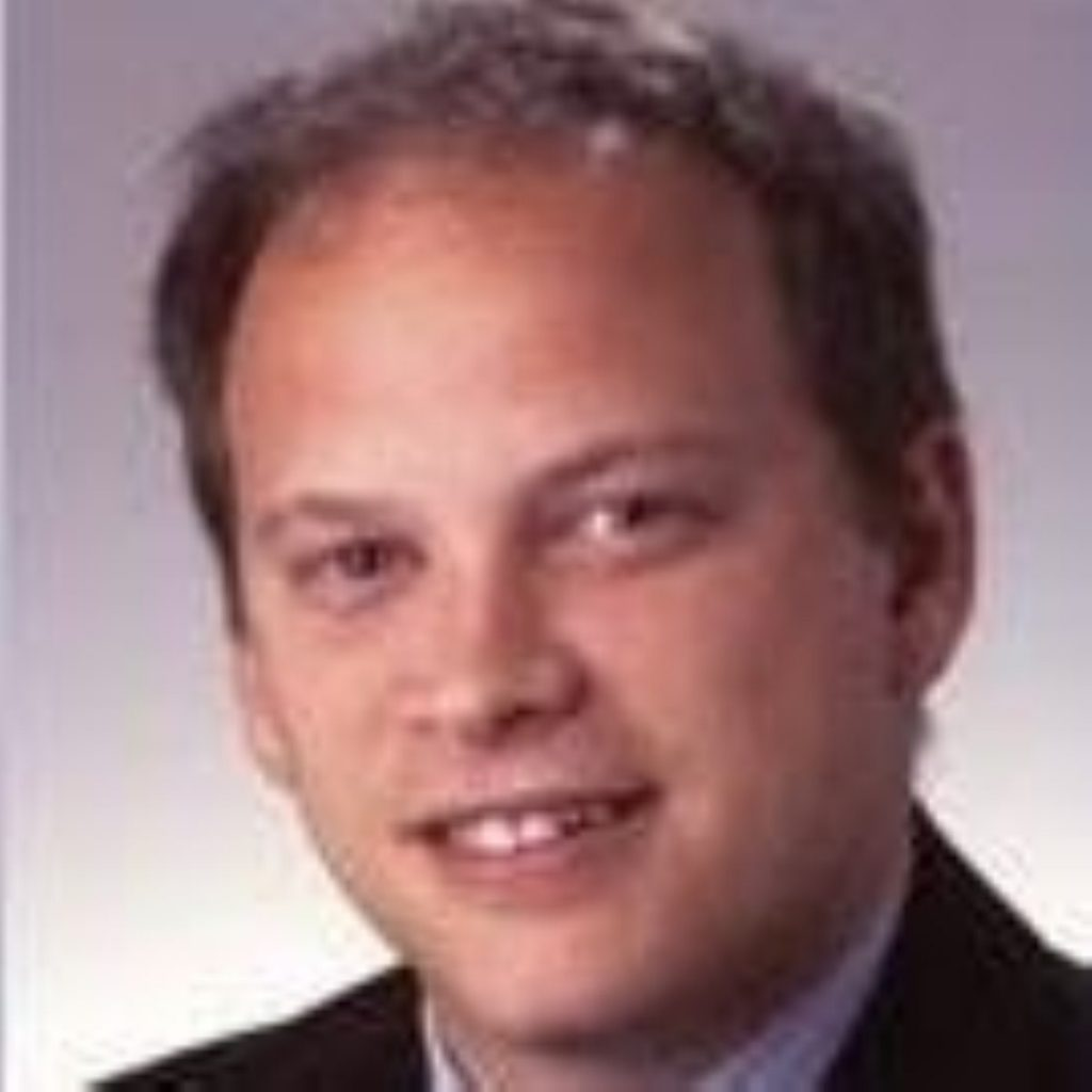 Conservative MP Grant Shapps publishes critical report into assets recovery agency