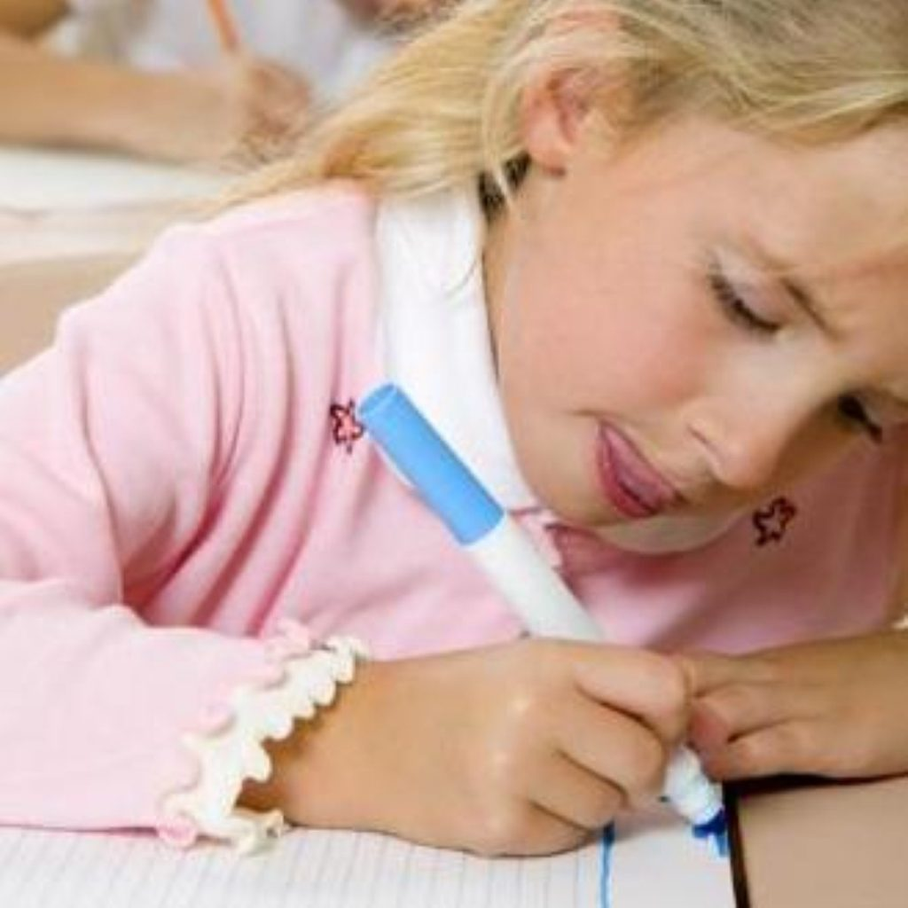 Learning a foreign language should become compulsory in primary schools