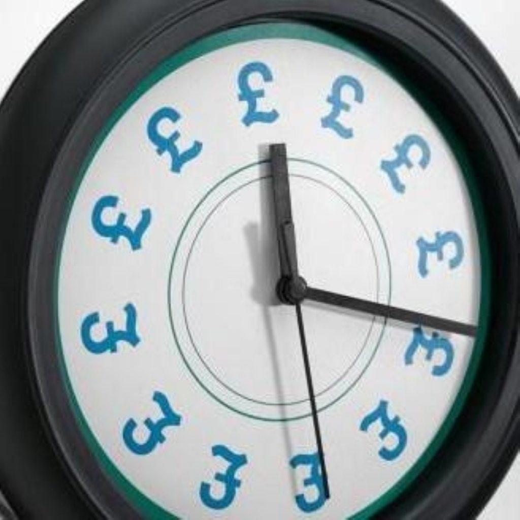 Govt reforms 'damaging public sector pensions'