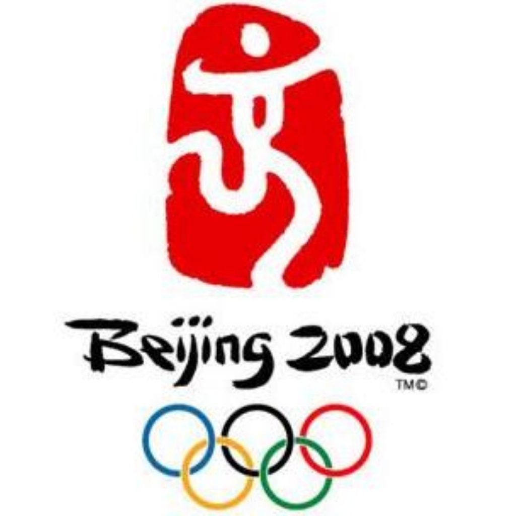 Public want Olympic boycott