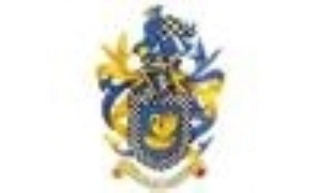 NARPO: Detaining terrorist suspects