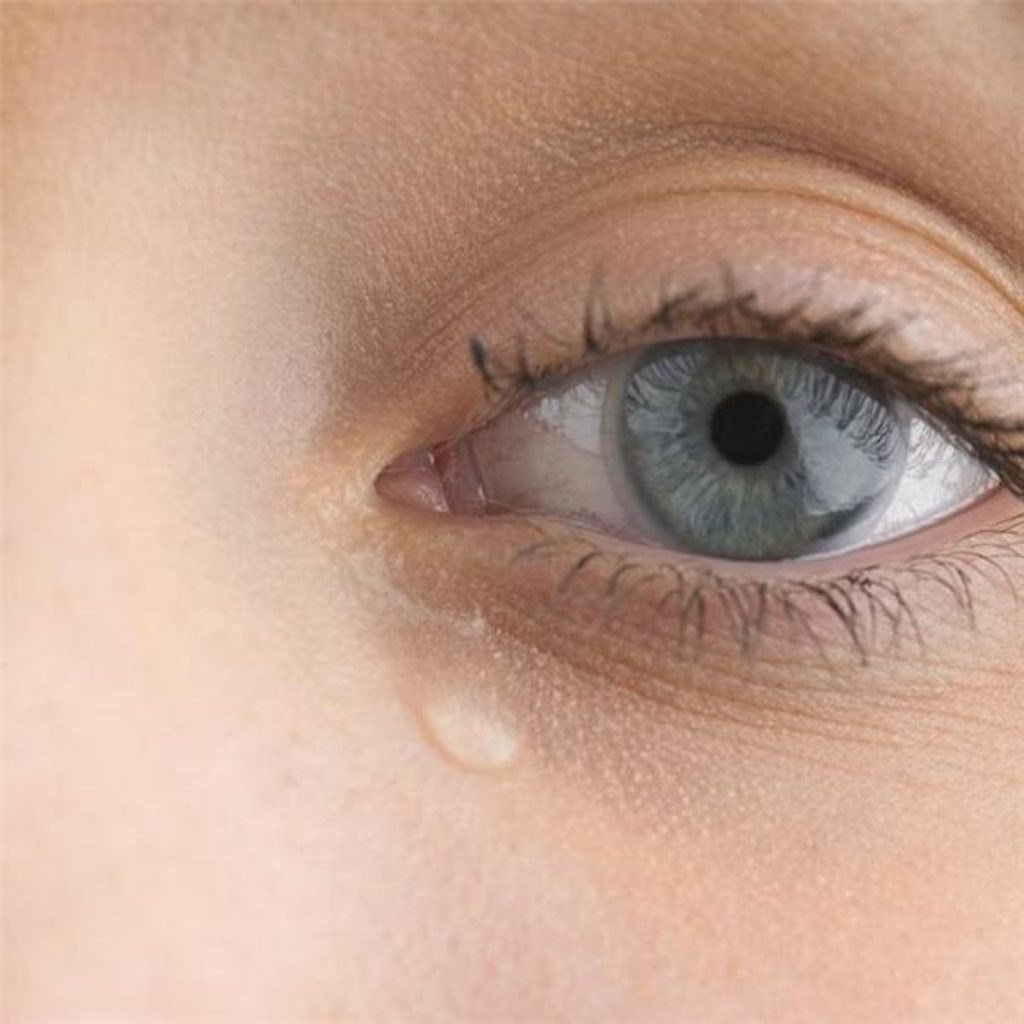 Emotional abuse is not currently a criminal offence - unlike physical and sexual abuse