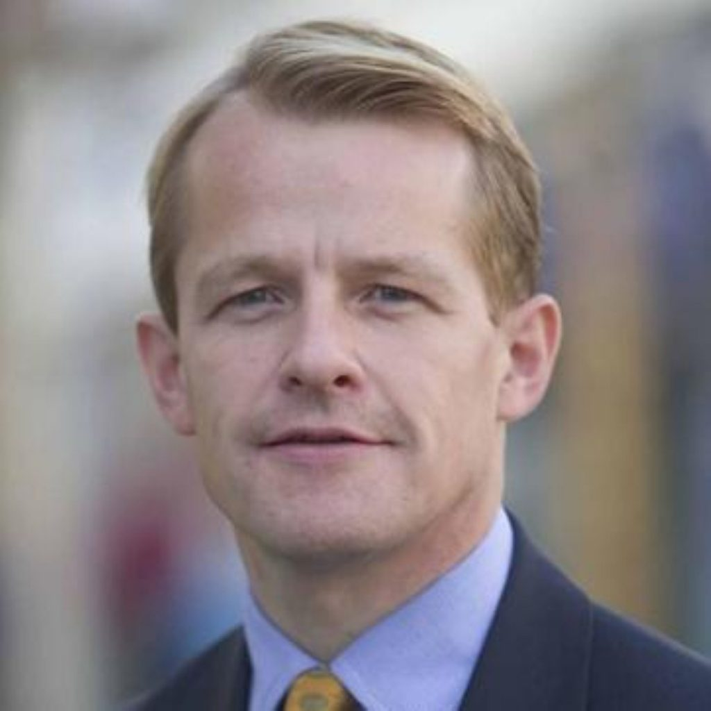 David Laws has already been punished by MPs with a seven-day suspension from parliament