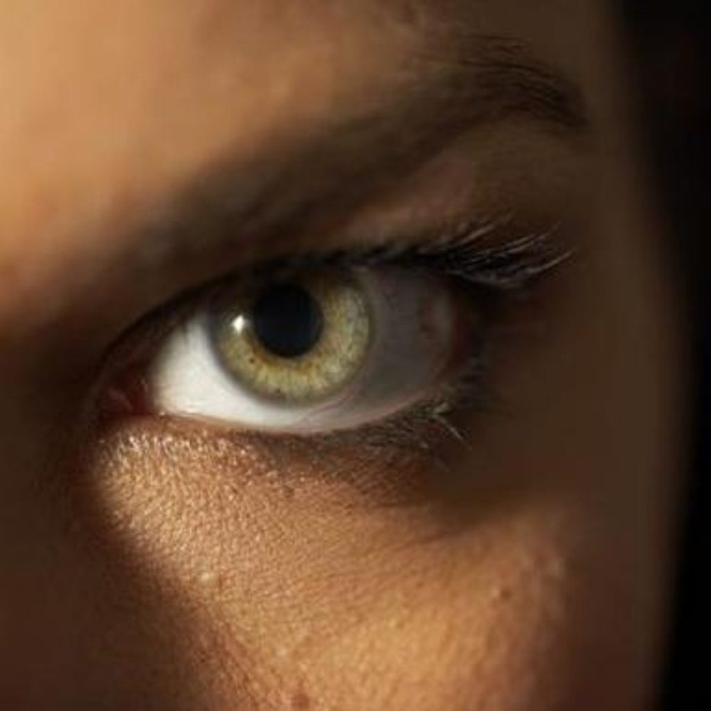 Domestic violence: How to stop it