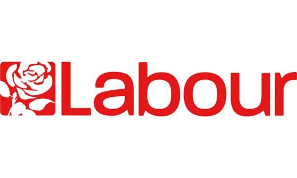 Labour: The front bench in full