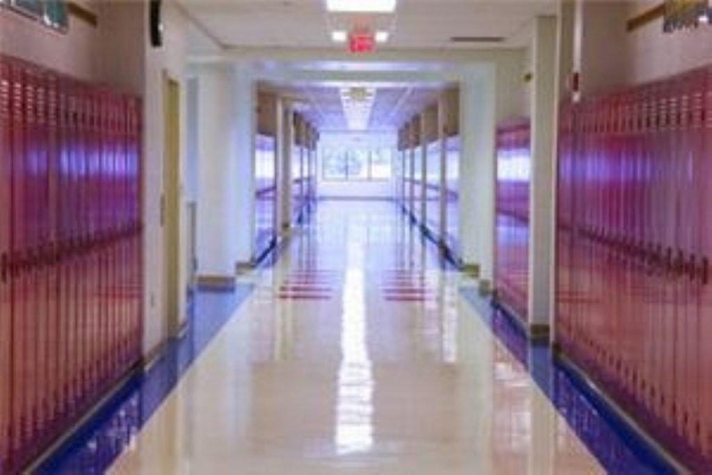Many schools could have to close on June 30th
