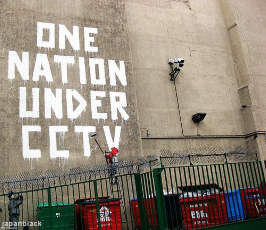 Campaigners are hoping today marks a crucial new stage in securing British civil liberties