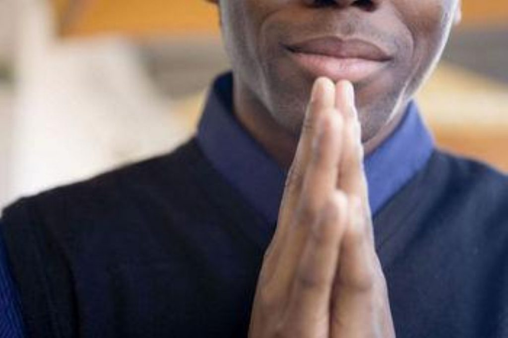 Pray no more: The decline of religion raises questions about British society