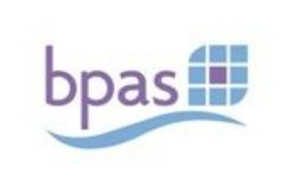 bpas-logo