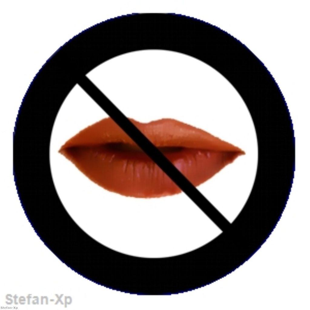Censored: Several major websites have shut down in protest at Sopa