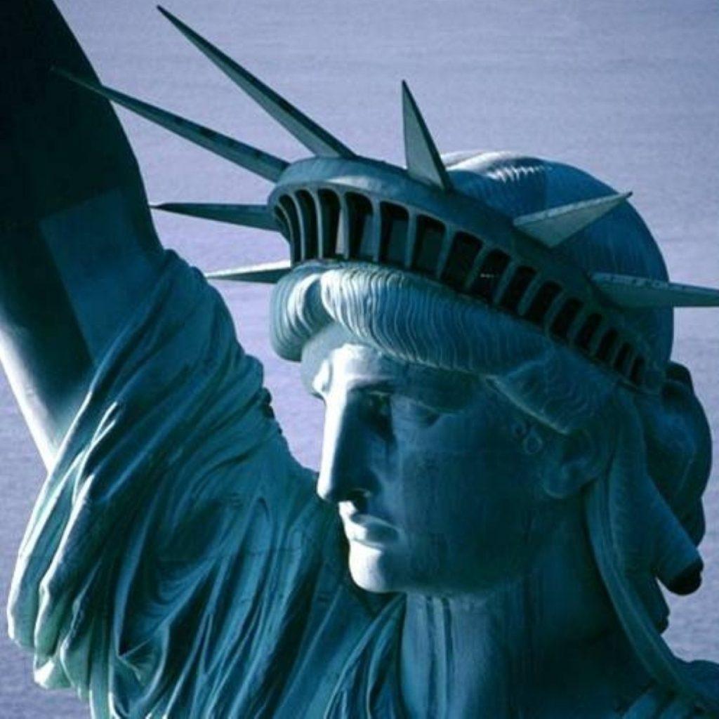 A sad week for anyone who loves liberty