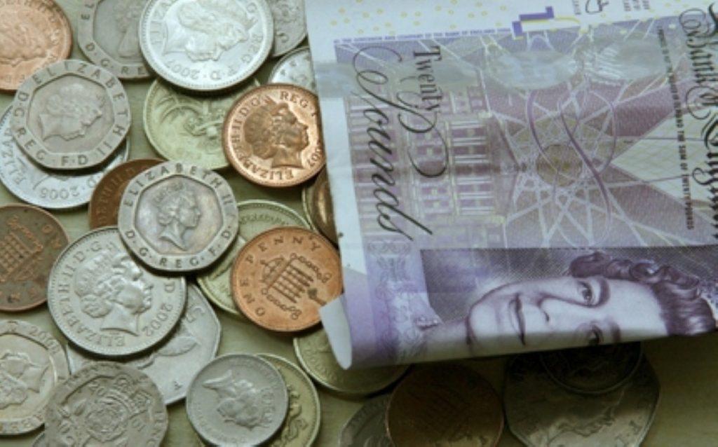Money saving expert? Best to avoid privatisation