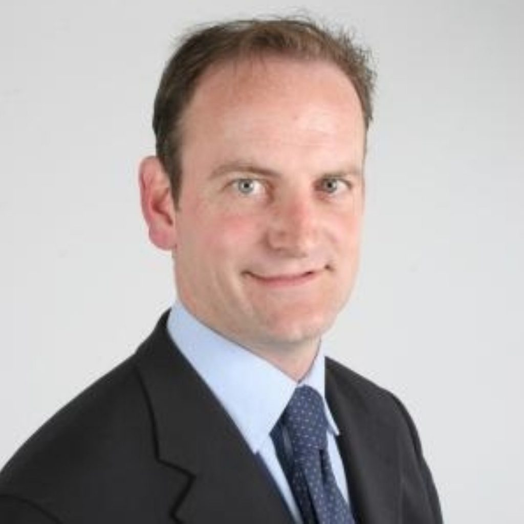 Douglas Carswell has been Conservative MP for Clacton (originally Harwich prior to boundary changes) since 2005.