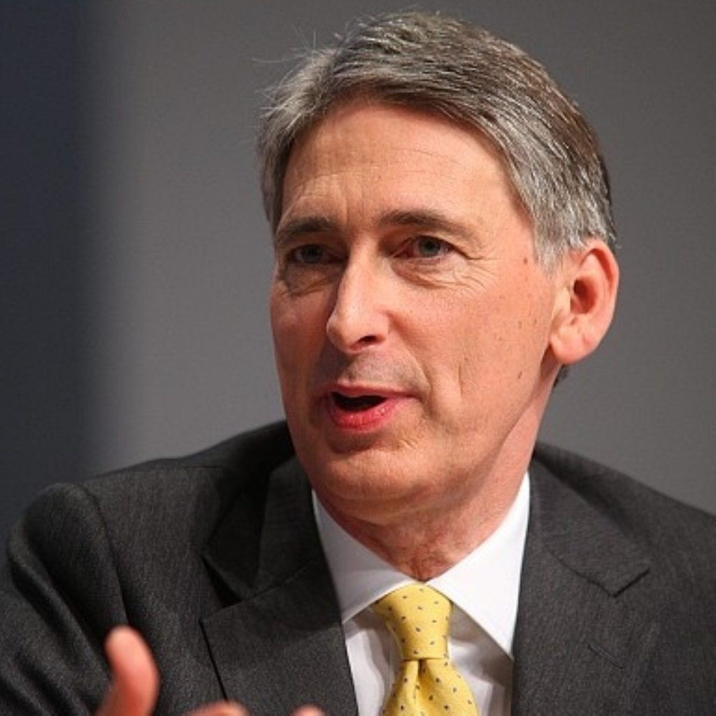 Hammond: These soldiers died protecting our national security