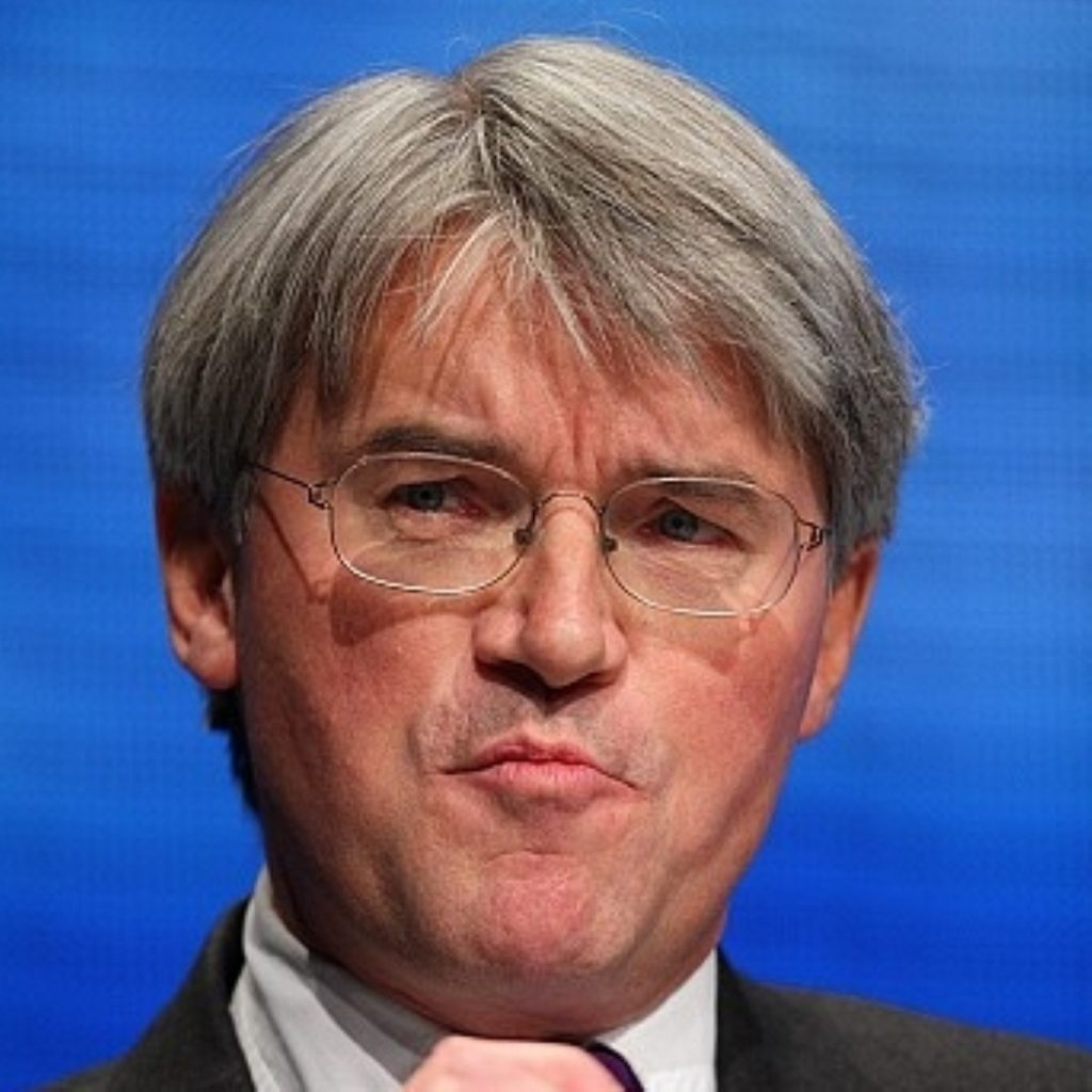 Andrew Mitchell, David Cameron's new chief whip, has faced calls to resign over his conduct outside Downing Street