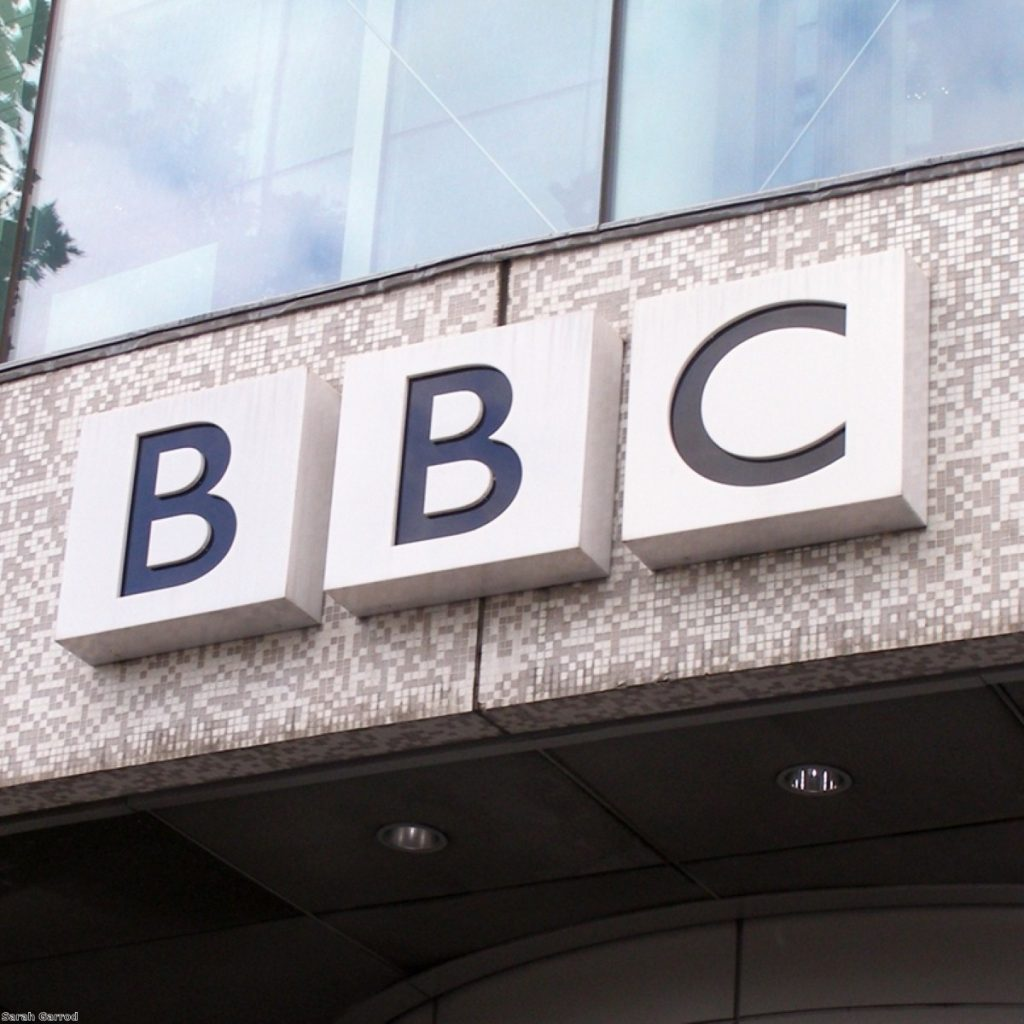 BBC hit by another 24-hour strike