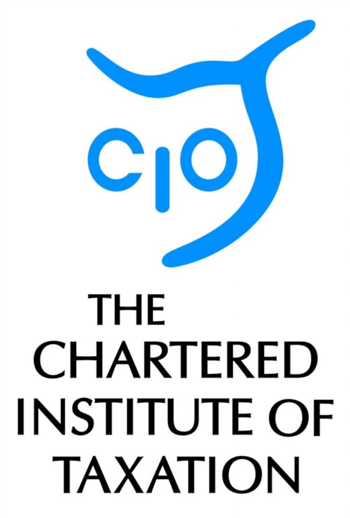 CIOT logo