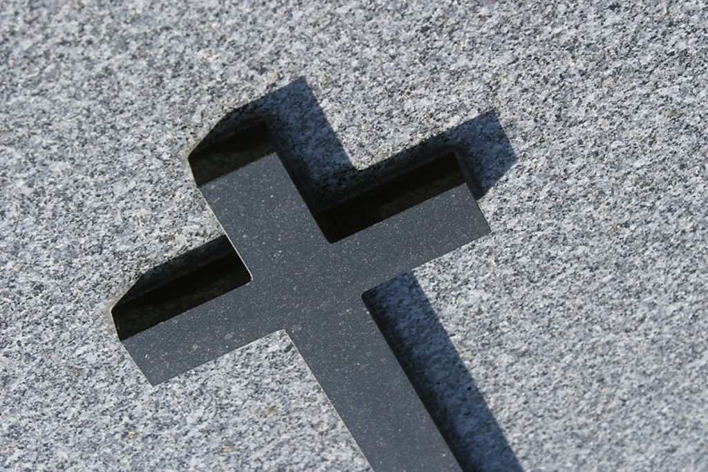 The crucifix debate: The ECHR ruling could be a benchmark in religious freedom cases.