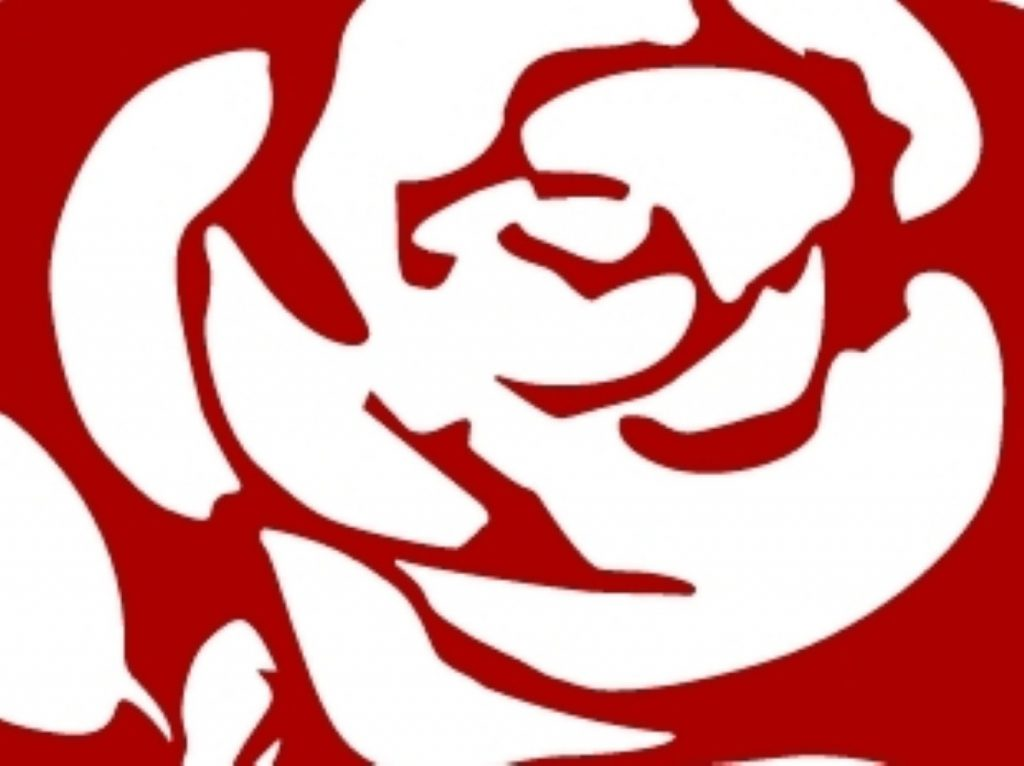 Labour's Lord Paul follows Lord Ashcroft announcement