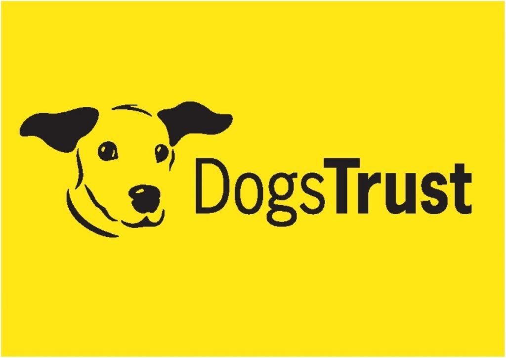 Dogs Trust Election Manifesto Video
