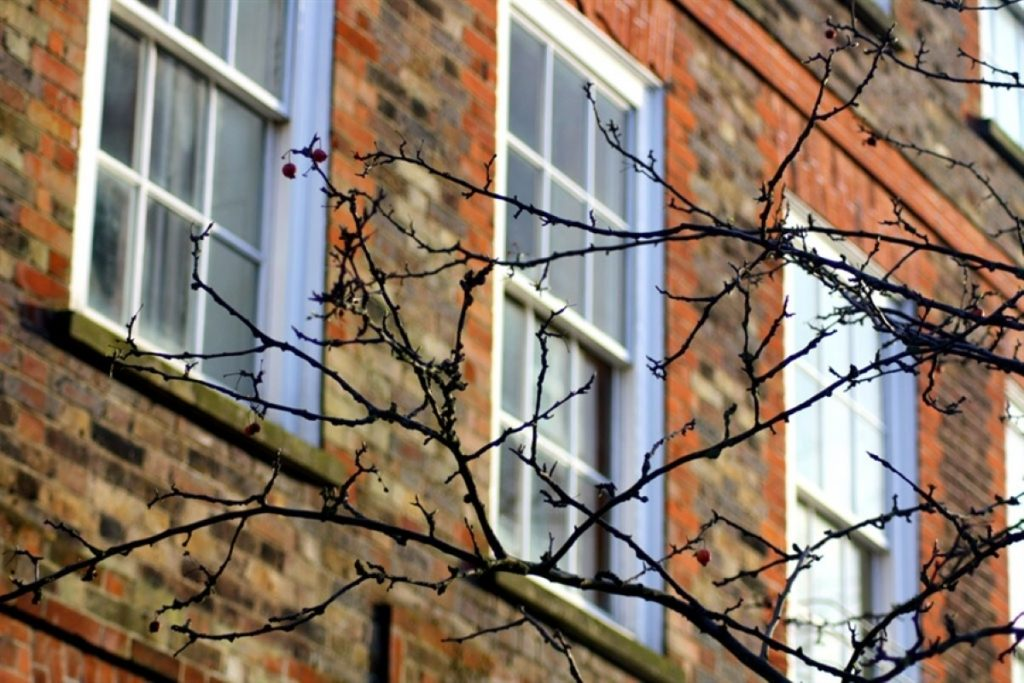 The cost of private renting increased by 2.5% this year