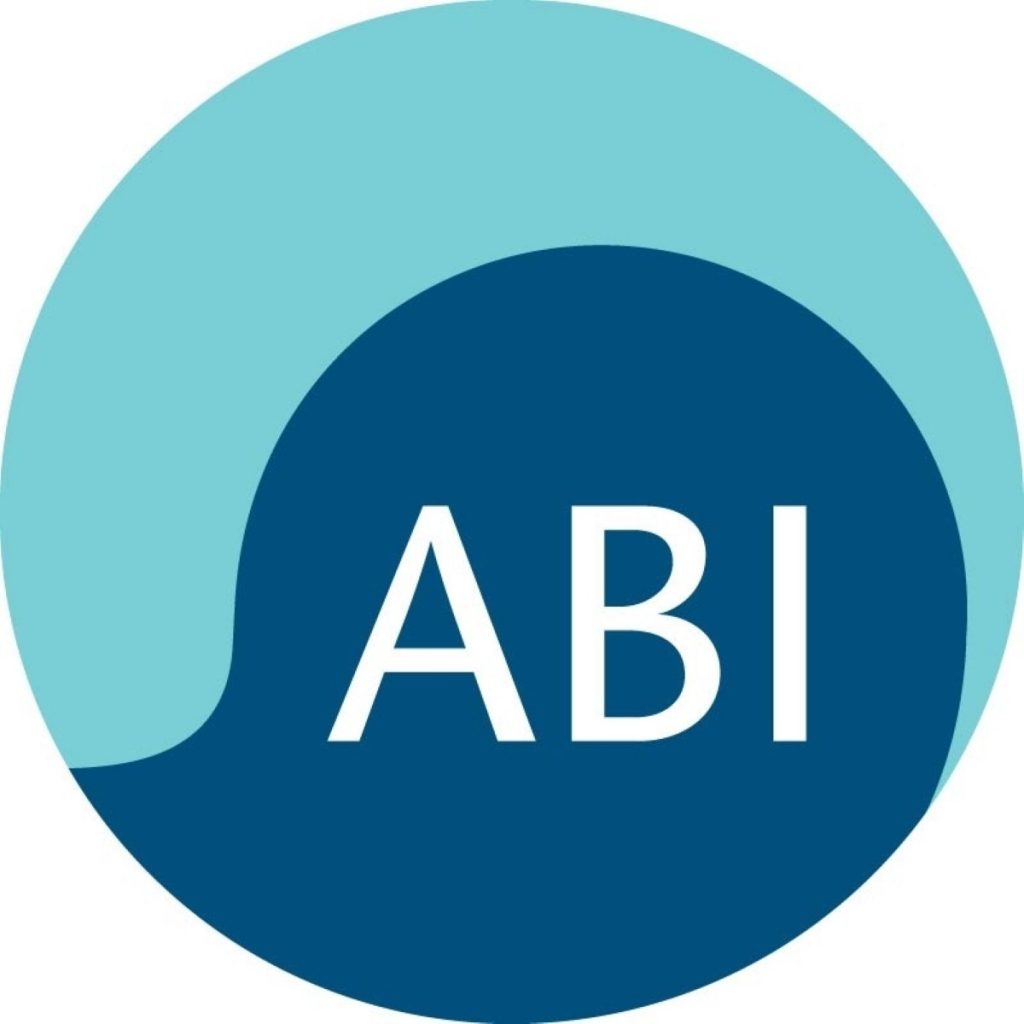 ABI: Payment protection insurance good news for customers
