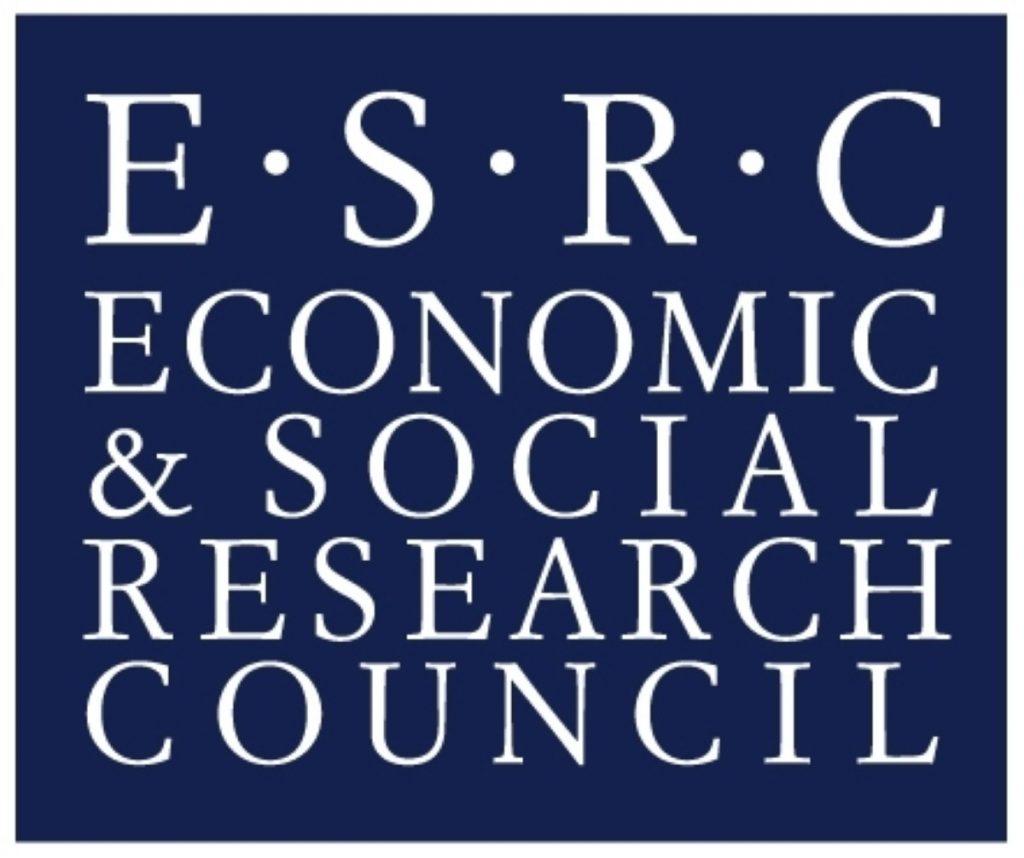 esrc-logo