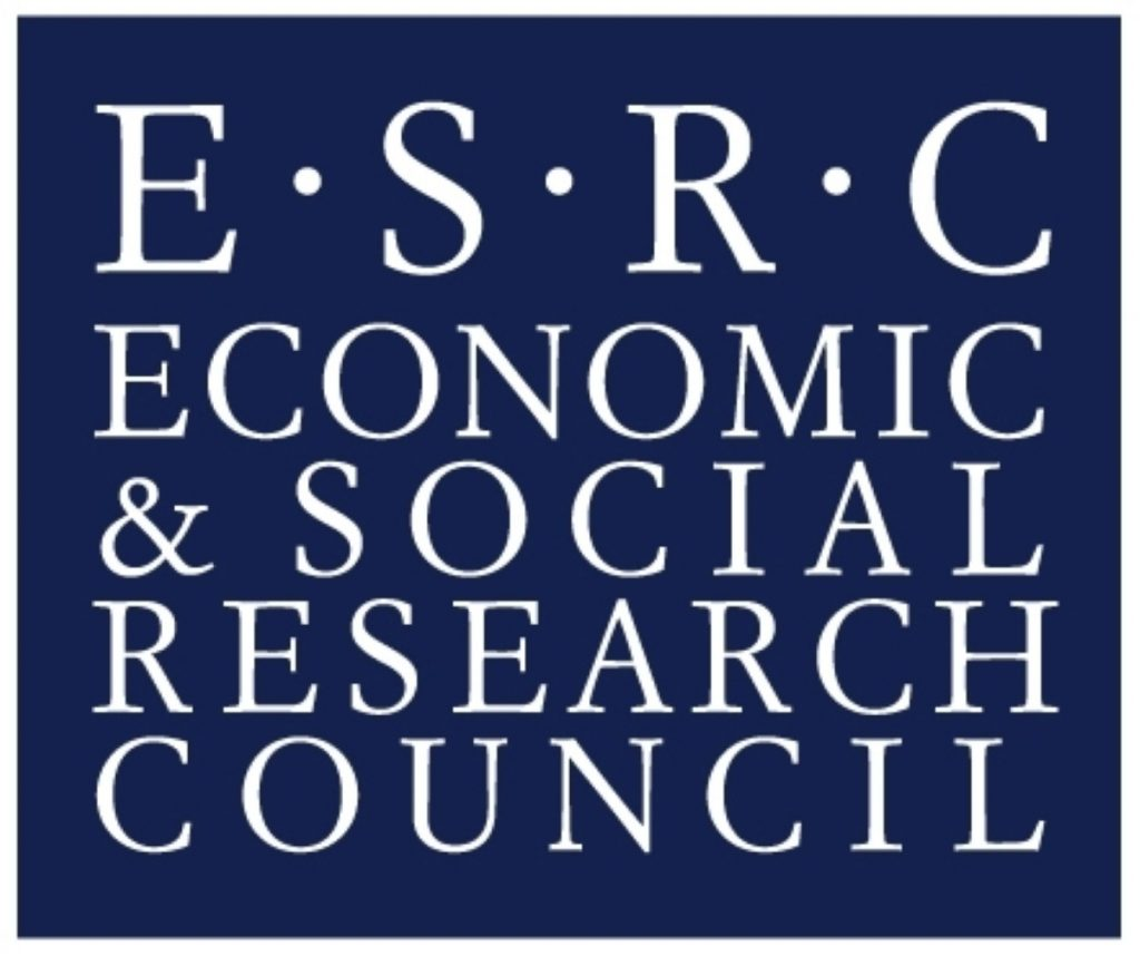 ESRC have published new research on depression