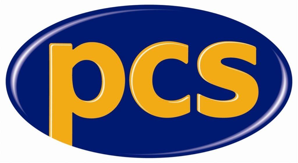 PCS: Annual delegate conference