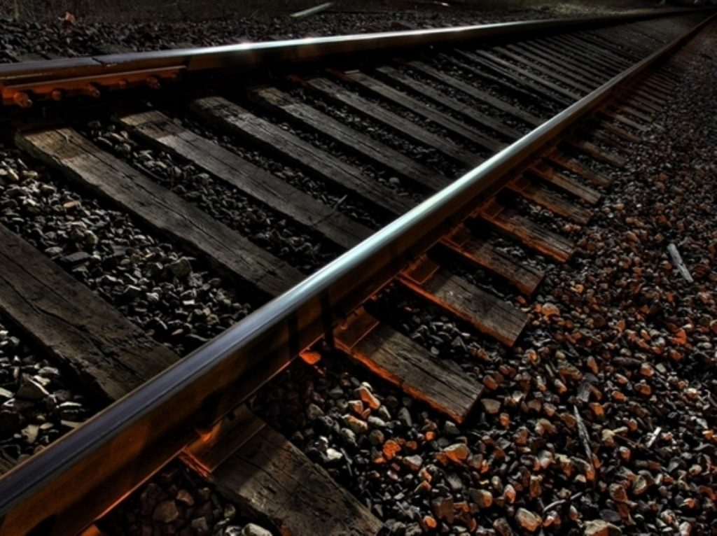 Carriage expansion plans derailed?