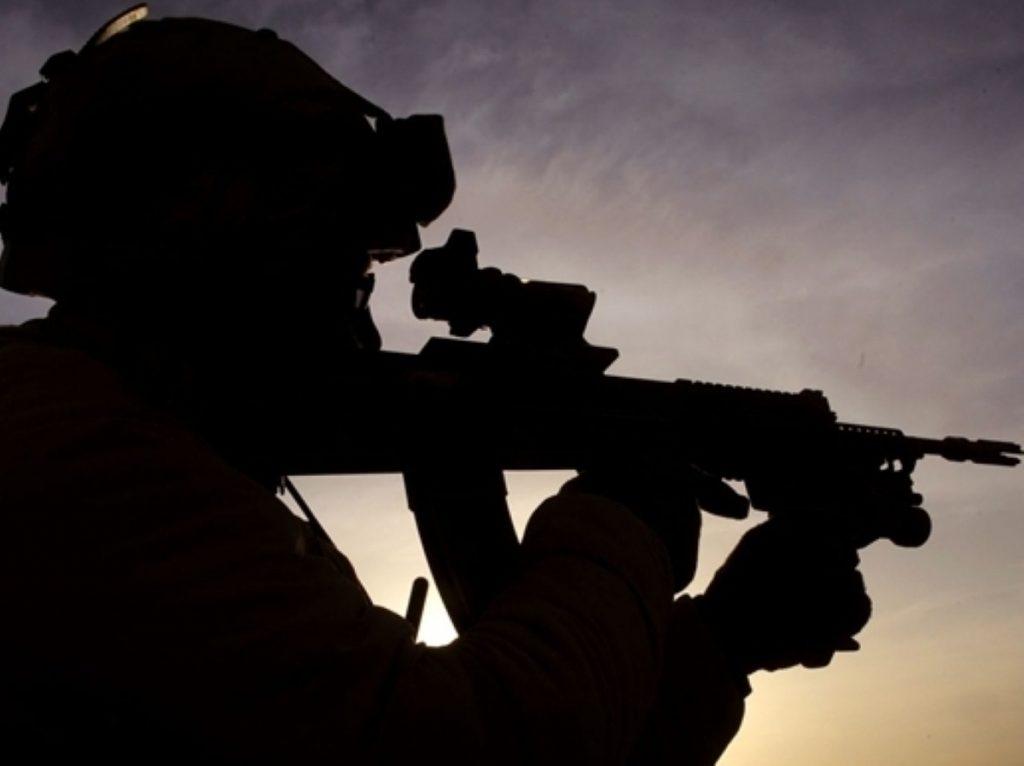 David Cameron faces pressure to justify Afghanistan troop presence