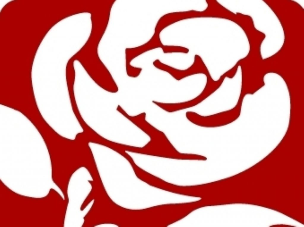 Labour is still clinging onto Hindu support, the survey shows