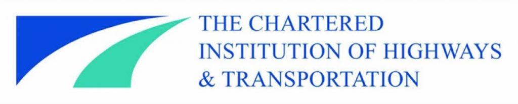 CIHT logo