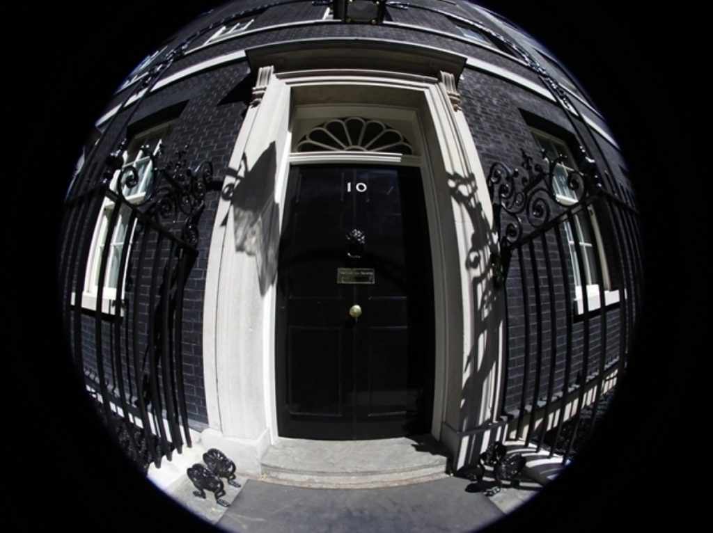Voters have a rounded view of David Cameron's latest reshuffle