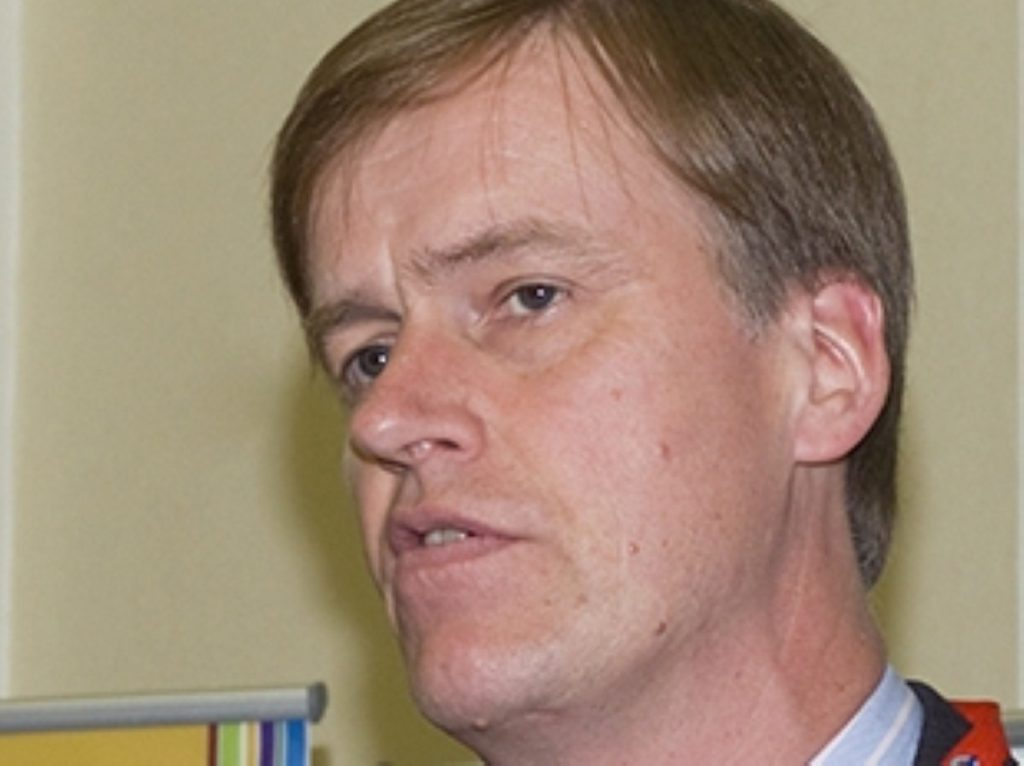 Stephen Timms survived being stabbed by Roshonara Choudhry