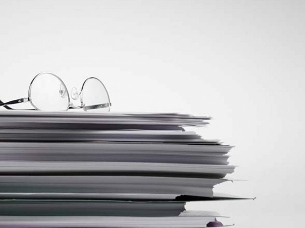Employment tribunal fees: Leaving workers at the mercy of bosses