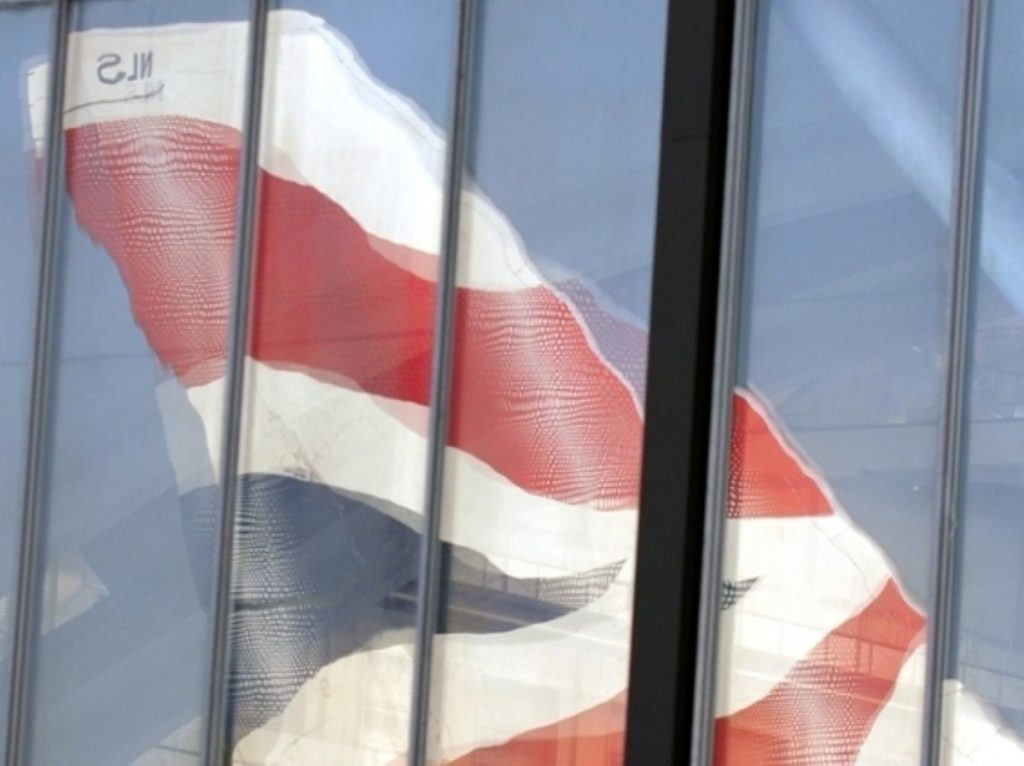 Cabin crew reflect on British Airways offer