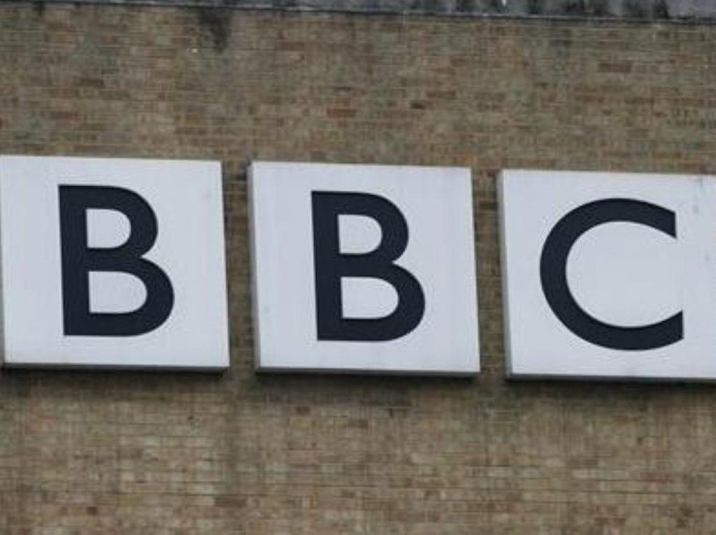 BBC denies misbalanced reporting over Taliban 'retreat' jibe