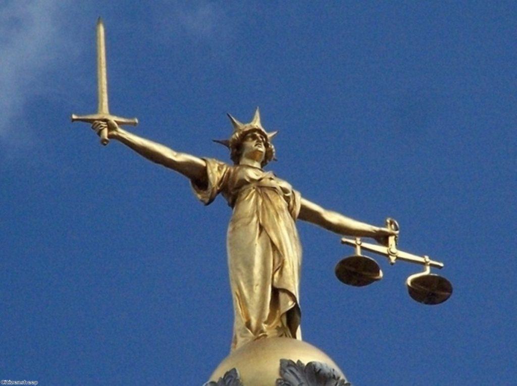 William Hague has called for `judge-led` inquiry